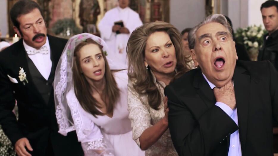 Irán del Castillo será el último amor de Joan Sebastian, mira cómo ha ca...