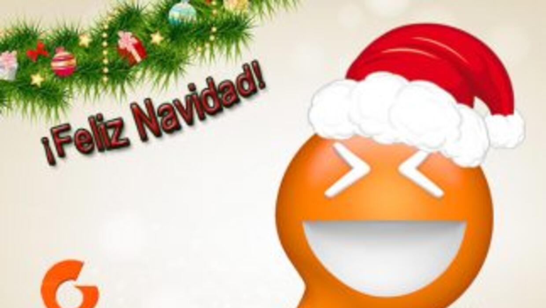 ¡Feliz Navidad en Galavisión!
