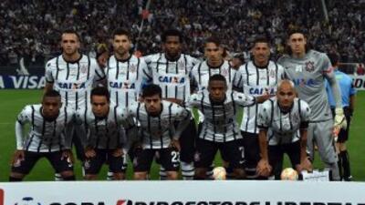 Corinthians.