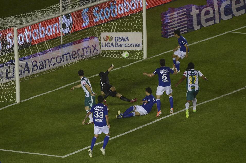 Cruz Azul regresa al Estadio Azteca 3.jpg