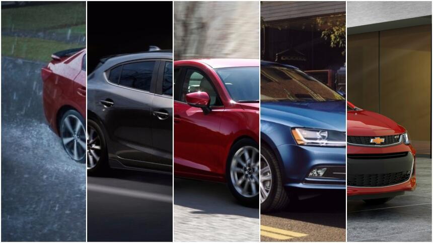 Los 10 autos más 'cool' de 2017 por menos de 18,000 dólares pjimage.jpg