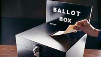 Hispanas buscan puesto de eleccion popular en Nueva Jersey. d5d0f569c099...