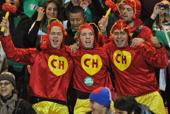 Miles de personas reconocen la genialidad de Chespirito también de esta...