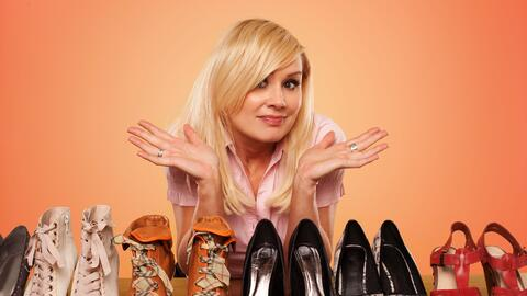 limpieza zapatos consejos