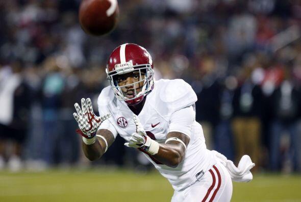 17. Ha Ha Clinton-Dix, FS, Alabama (AP-NFL).