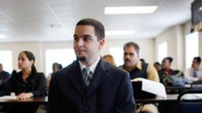 Agencias, una buena forma de buscar empleo 9970ca2b345746358f4e4b2921f96...