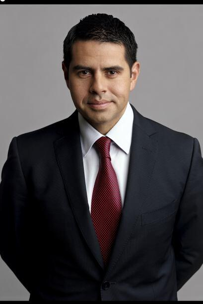 Cesar Conde: Presidente, Univision Networks desde 1 de Octubre 2009.  An...