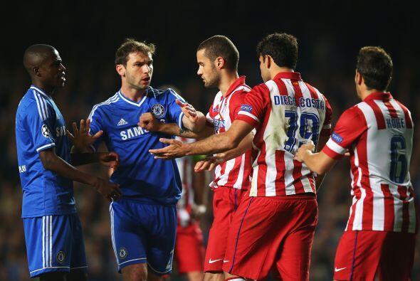 La Liga BBVA ha sumado 1259 puntos en la clasificación de la IFFHS, por...