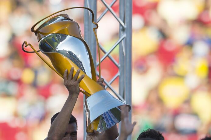 Se definieron los 'Súper Campeones' de México 20150720_13928.jpg