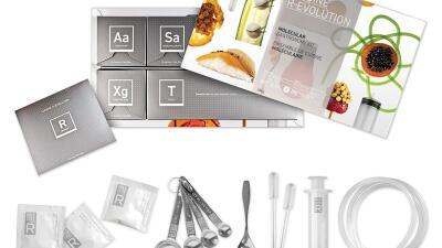 13 gadgets para modernizar tu cocina