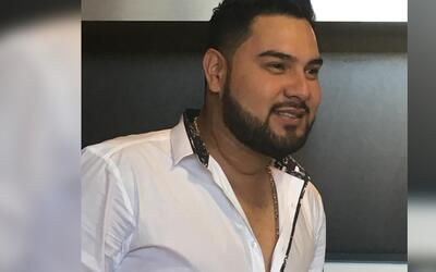 Alan Ramírez de banda MS,  regresará al Auditorio Nacional...