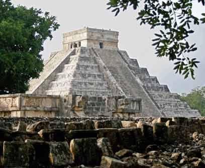 Dentro del listado de bienes que pertenecen al Patrimonio de la Humanida...