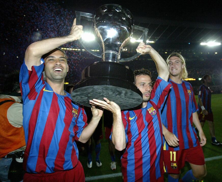 Feliz cumpleaños Rafa… que tu regalo sea el Mundial gi-liga-2006.jpg