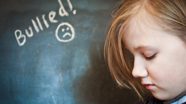 Educa en contra del bullying