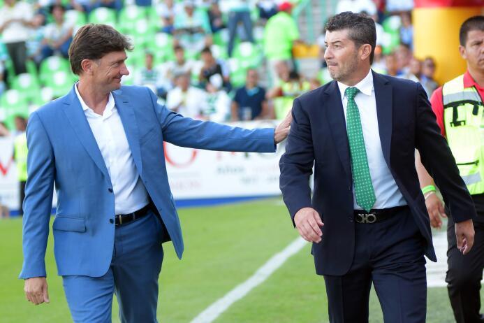 Santos 0-0 Toluca en la Comarca Lagunera 20170910_1549.jpg