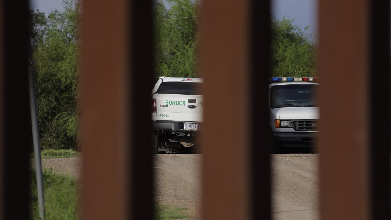Redadas para buscar inmigrantes ilegales