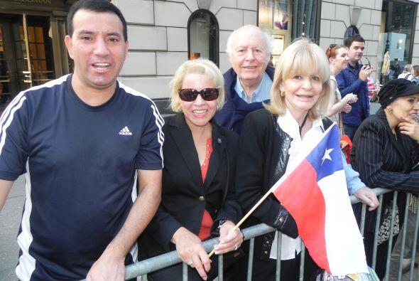 Llenos de orgullo por la 5ta avenida 4cac2545b30f497187586f4c363f4e84.jpg