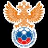 Rusia vs Francia | 1998-03-25 481_eb.png