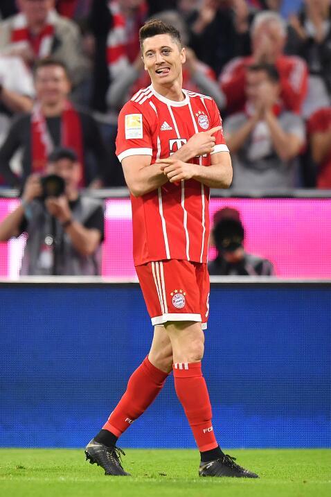 Arturo Vidal será operado de la rodilla y es duda para la Champions ante...