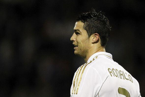 De esta forma, Real Madrid podrá descansar a varios jugadores para la Vu...