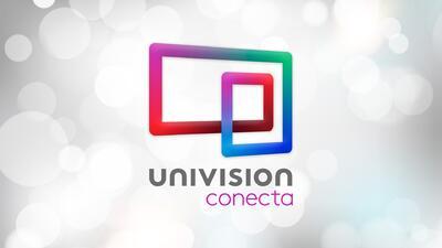 conecta app