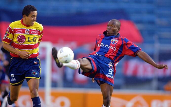 Veinte extranjeros que no duraron ni un año en la Liga MX 2.jpg