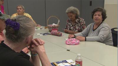 Por qué los hispanos son más propensos a contraer la enfermedad de Parkinson