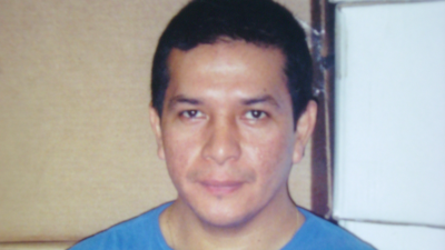 Marcelo Lucero, víctima del crimen racista de Patchogue.