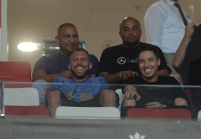 Süper Lig: la que está robándole todos los fichajes a la Liga MX 7.jpg