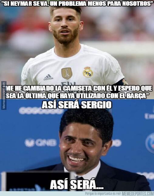 En memes: Neymar se inclina por los millones del PSG MMD_1025246_este_se...