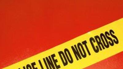 Investigan asesinato en Addison, Illinois 8a18418e971044fba9efcb5b260e14...