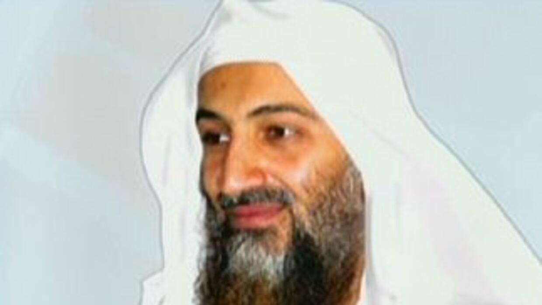 """Al Qaeda recuerda que """"esta iniciativa empezó a mediados del ramadán (el..."""