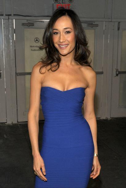 Margaret Denise Quigley es una sexy ex modelo y actriz americana que act...