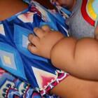 Obesidad infantil: Un problema que crece y preocupa entre la comunidad hispana