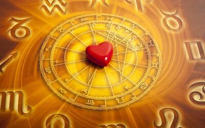 Capricornio - Lunes 4 de julio: Tiempo de pláticas constructivas 9.jpg