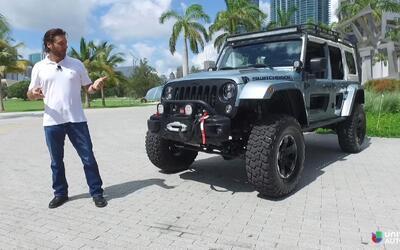 El Jeep Switchback es un concept que muchos queremos sea una realidad