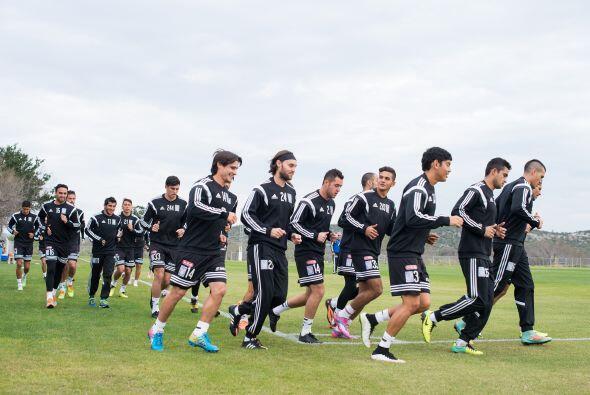 La liga mexicana aumentó en casi 62% el dinero de los traspasos que gene...