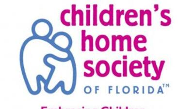 Childre's Home Society