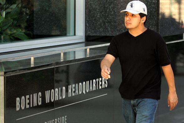 Ocho miembros de los Chicago White Sox fueron suspendidos de por vida de...