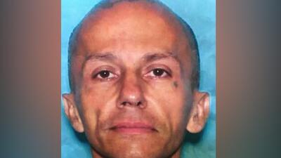 Relevan detalles de los múltiples asesinatos que al parecer cometió un supuesto asesino serial