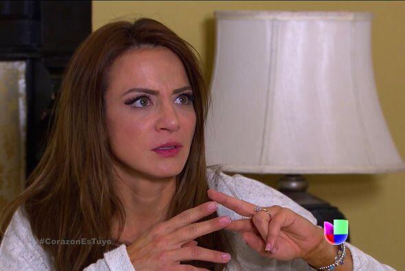 No te preocupes Ana, sabemos que fue 'sin querer queriendo'.