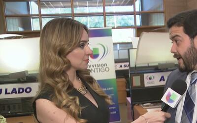 Consulado de México en Phoenix asesora a sus connacionales