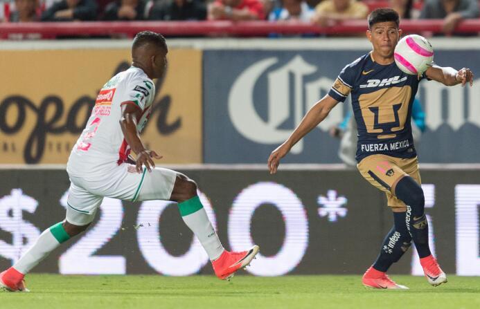 Los Pumas no levantan y siguen últimos en la tabla general 20171014-2682...