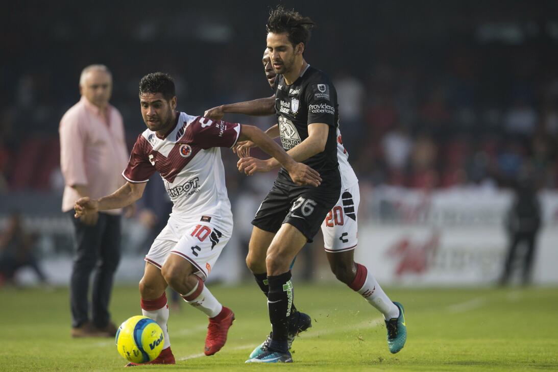 En fotos: Pachuca derrotó a Veracruz en el Clausura 2018 20180211-3719.jpg