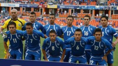 El amistoso entre El Salvador y Honduras, previsto para el 14 de agosto,...