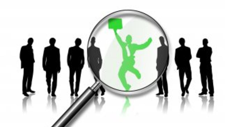 Este año te ofrece una gran oportunidad de lograr tus metas profesionales.