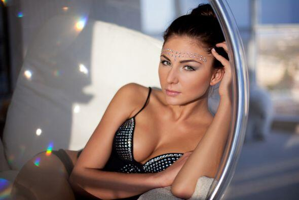 Una de los atractivos más lindos de toda mujer es el busto, y por ello,...
