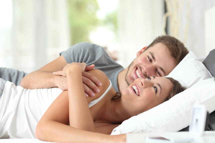 Compatibilidades amorosas de cáncer 2017
