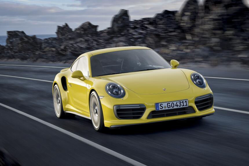 Imágenes: Porsche 911 Turbo y Porsche 911 Turbo S P15_1252_a5_rgb.jpg