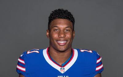 El coordinador ofensivo de los Bills negó rumores sobre que cortarían a...